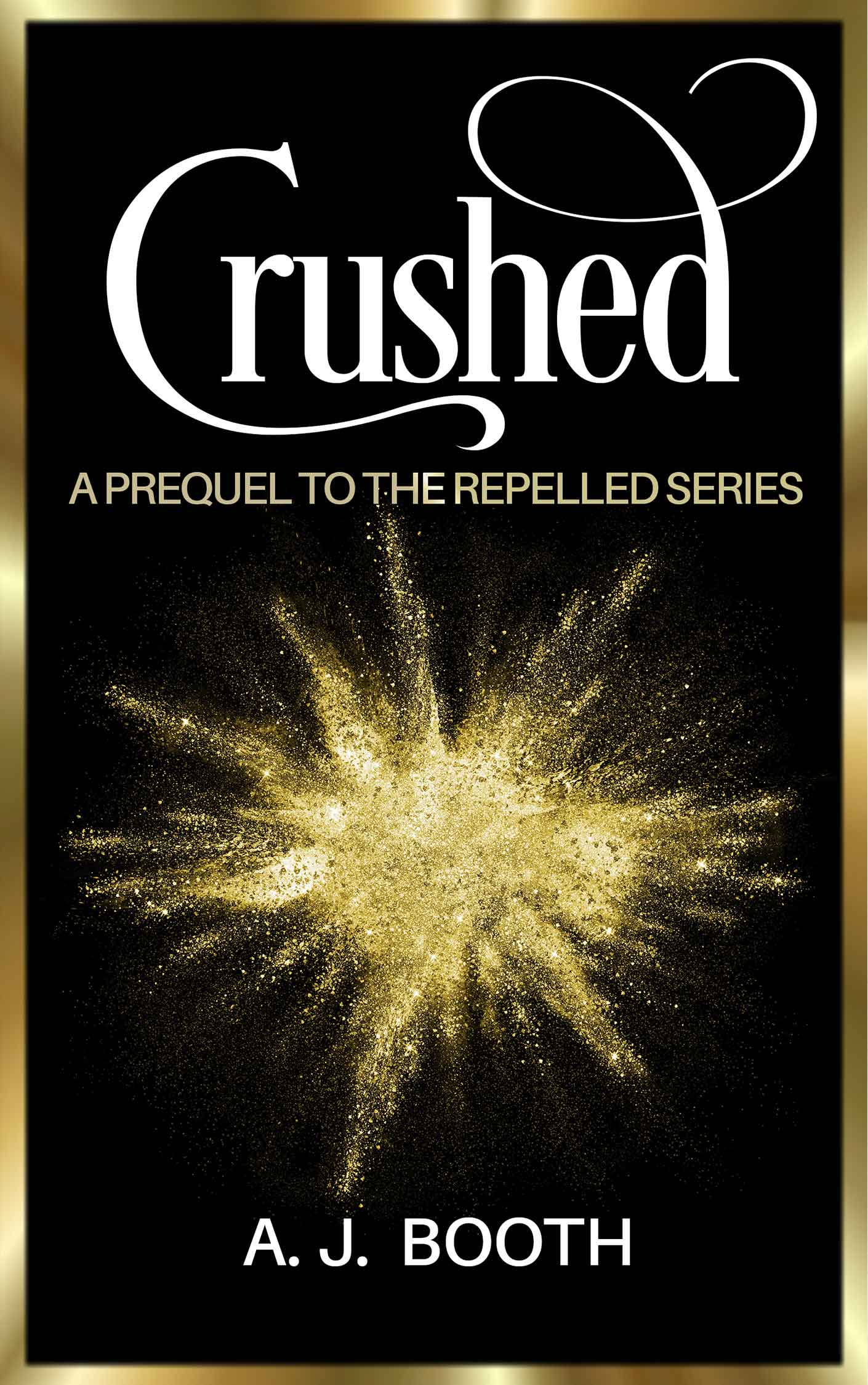 crushed-book-cover