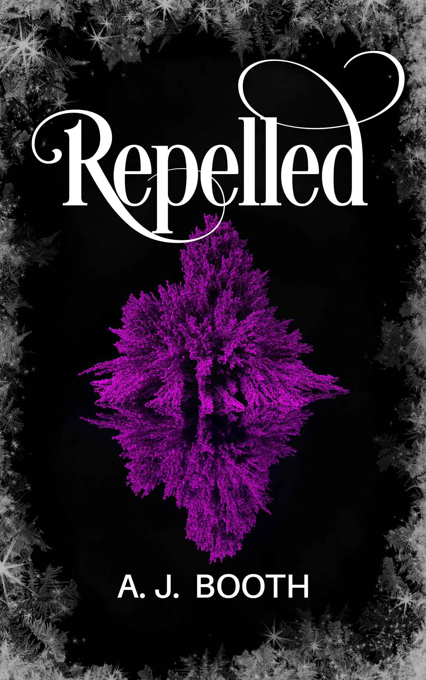 repelled-cover